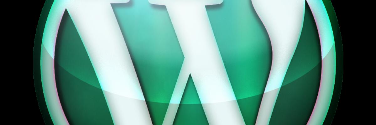 Wordpress La Mejor Plataforma Para Tu Alojamiento web